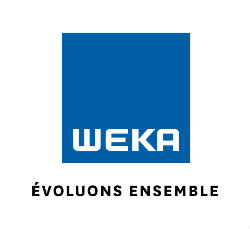 logo-institutionnel-WEKA